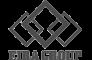daris-logo